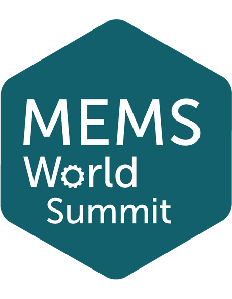 MEMS World Summit